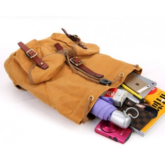 Drawstring Rucksack On Sale