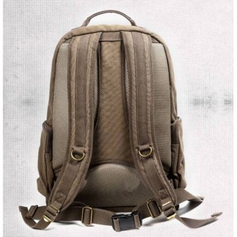 Mens And Womens Rucksack For Travel