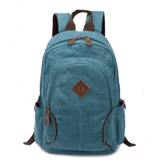 Netbook Backpack, Quality Daypack