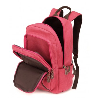 Netbook Daypack
