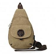 Sling back bag, sling bag purse