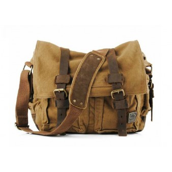 Across shoulder bag