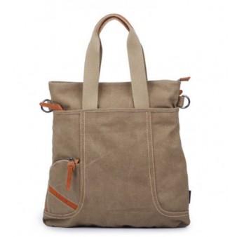 khaki tote bags for women 0f30107c37ef0