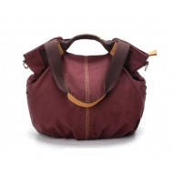Tote bags for women, waterproof women handbag
