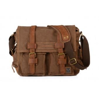 Cool messenger bags, cross body bag