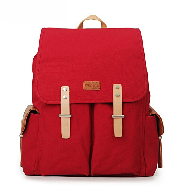 b66696d97e ... green waterproof girls school backpack  Day backpack ...