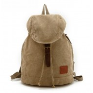 Daypack backpack, waterproof fashion backpack