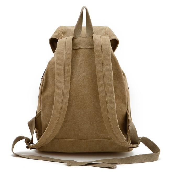 e5953dfd6d Daypack backpack  waterproof fashion backpack ...