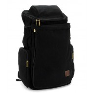 16 inch laptop bag, hiking back pack