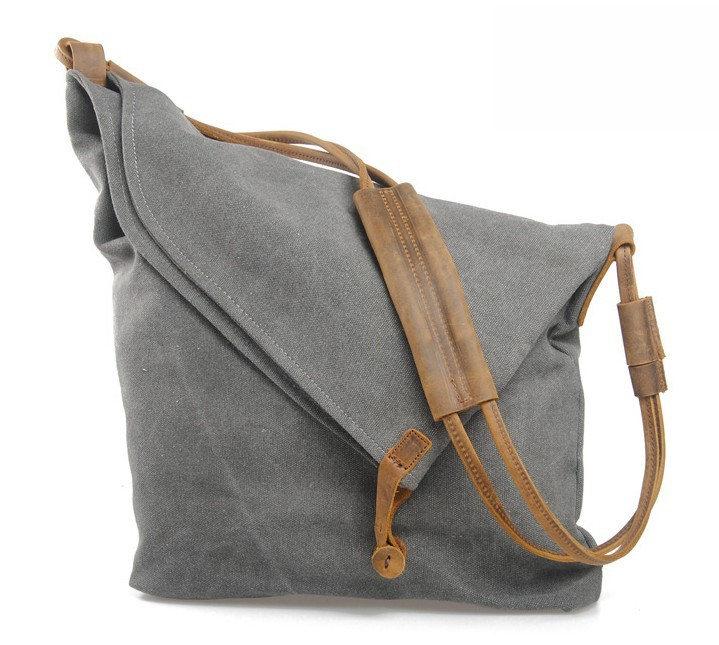 Cross body messenger bags, european shoulder bag - UnusualBag