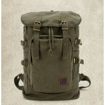 Laptop backpack, large backpack