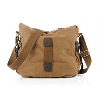 khaki Across shoulder bags