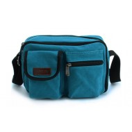 Canvas satchel bag, messenger bags canvas