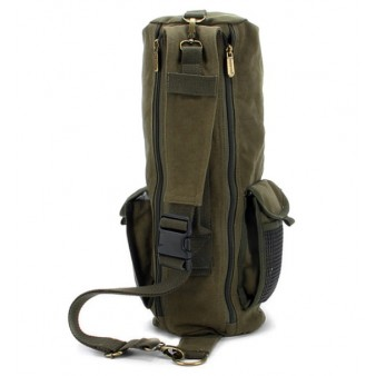 mens Travel sling bag
