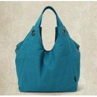 Shoulder bags for women, summer handbag