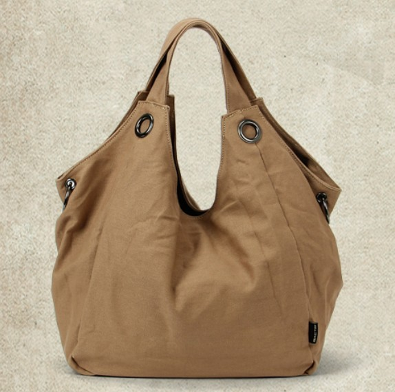 Shoulder bags for women, summer handbag - UnusualBag