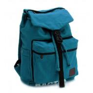 Best backpack computer bag