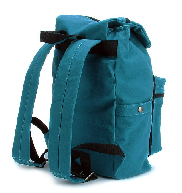 Best backpack computer bag, school back pack - UnusualBag