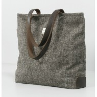 Vintage handbags, handbag for less