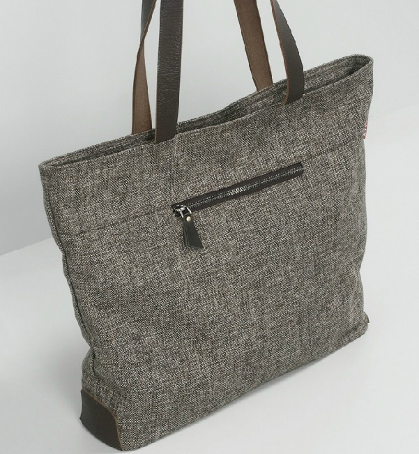 Vintage Handbags And Purses
