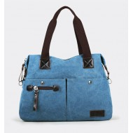 Messenger canvas bags, best messenger bag
