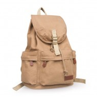 Urban backpack, personalized school backpack