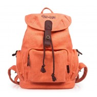 Backpacks for women, trendy backpack