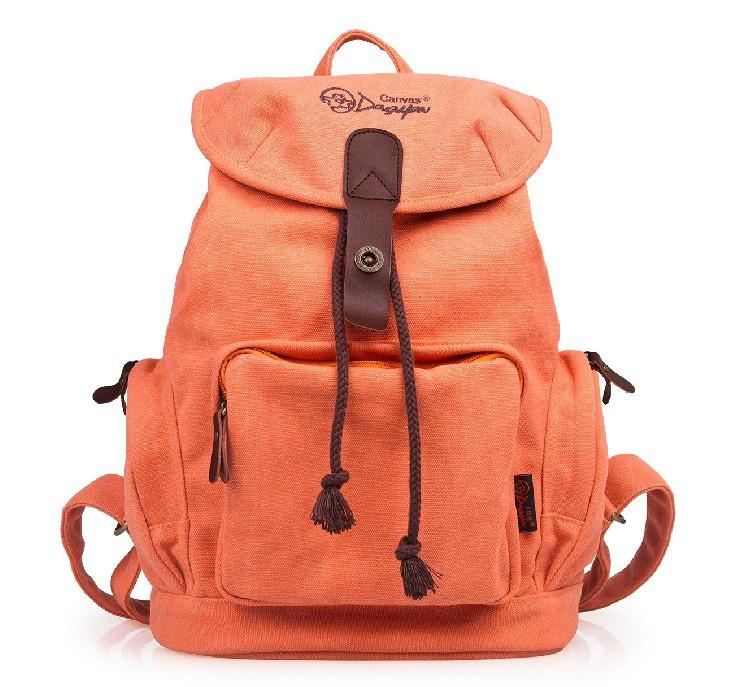 Backpacks For Women Trendy Backpack Unusualbag