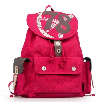 security friendly laptop backpack