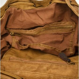 rucksack vintage
