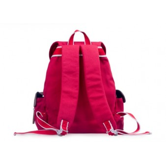 womens security friendly laptop backpack