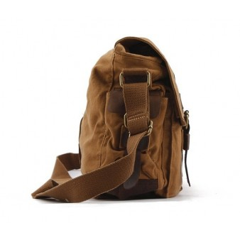 mens courier bag