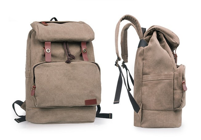 School backpack, popular backpack - UnusualBag