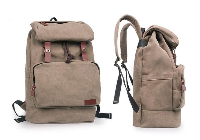 School backpack, popular backpack - UnusualBag