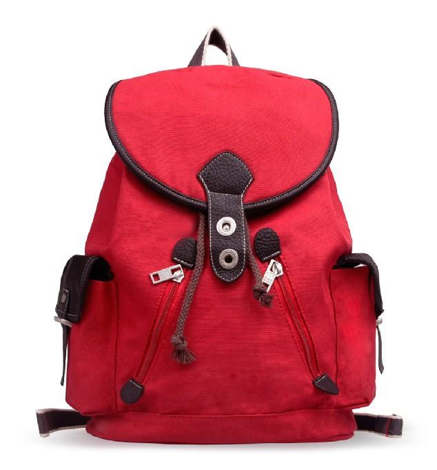 Rucksack backpack  funky backpacks ... c533d7ad69954