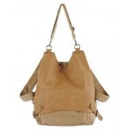Backpacks for women, backpacks in school
