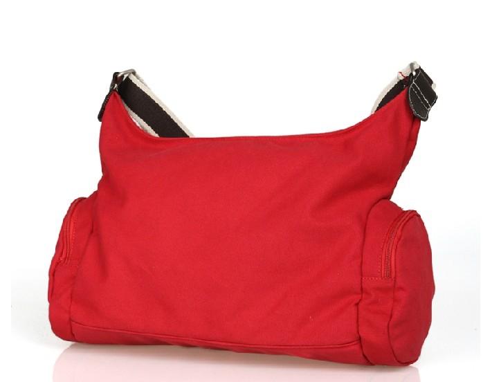 Travel shoulder bags women, summer shoulder bag