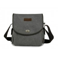 Student messenger bags, canvas messenger bag for men