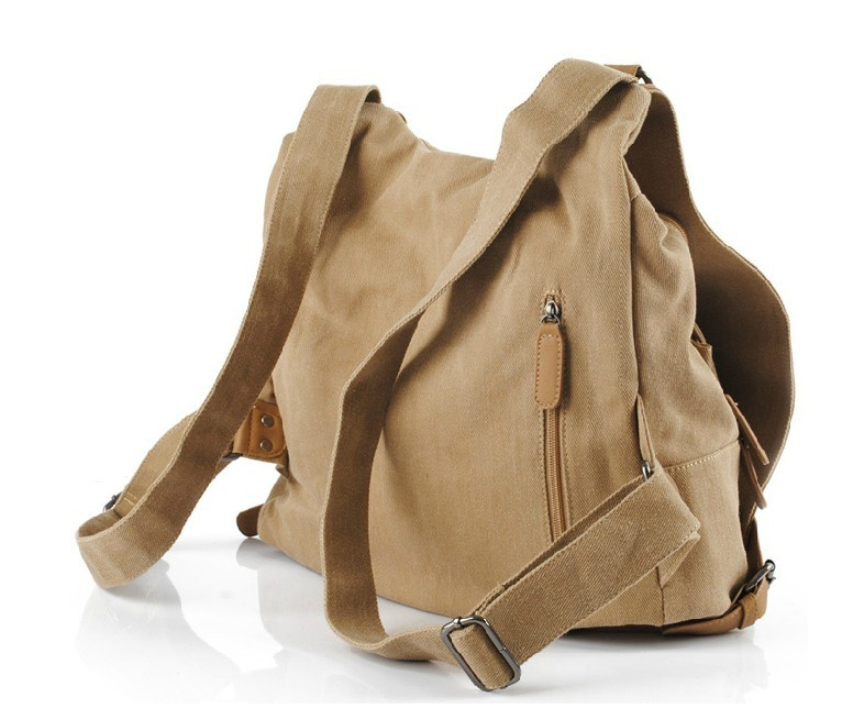 Backpacks for women, backpacks in school - UnusualBag