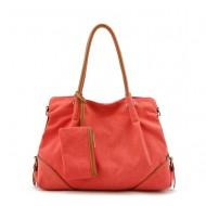 Ladies handbag, shoulder bags for school