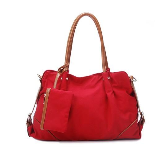 School Shoulder Bags Handbags
