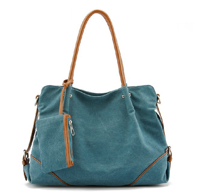 Ladies handbag, shoulder bags for school