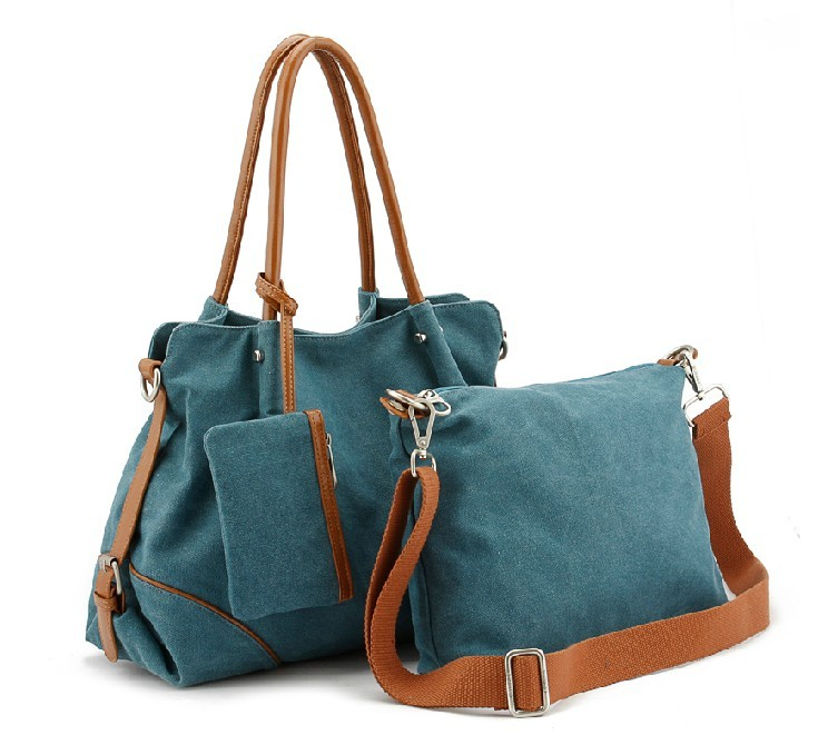 ladies handbag shoulder bags for school unusualbag