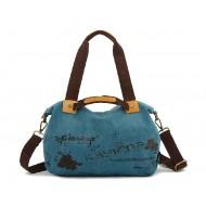 Lucky handbags