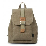 Fashion backpacks, european backpacks