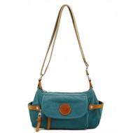 Shoulder bags women, shoulder messenger bag