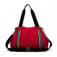 Nice handbags, messenger bag women
