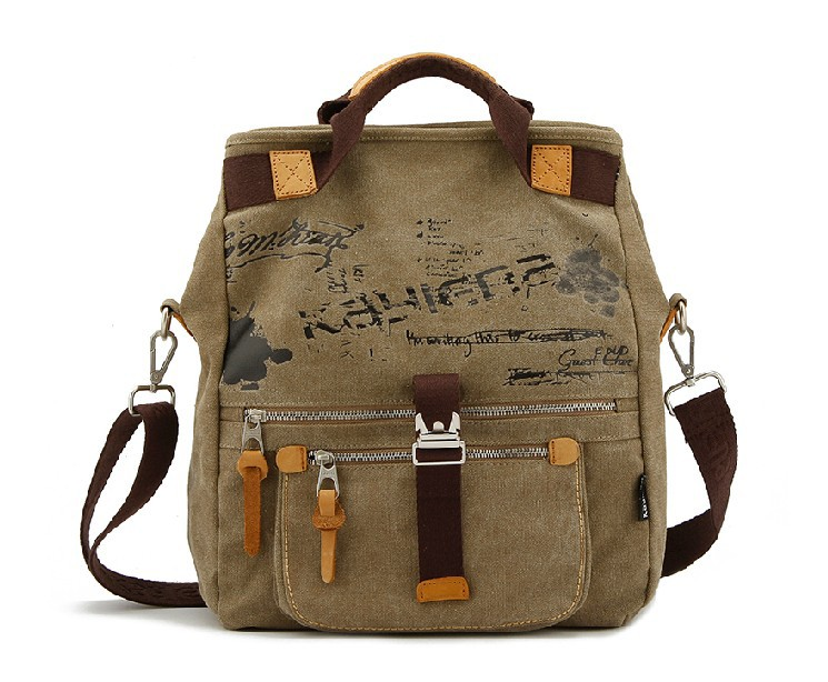 Messenger Bags For College Bag Purses