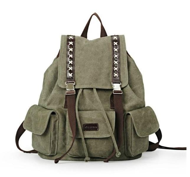 ba5d4c1df8 Durable backpack  eco friendly backpack ...