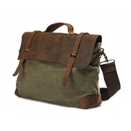 Men shoulder bags, vintage shoulder bag